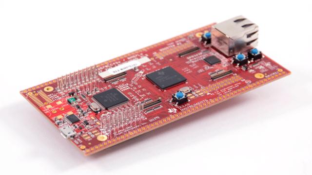 Deploy MATLAB/Simulink to Hardware