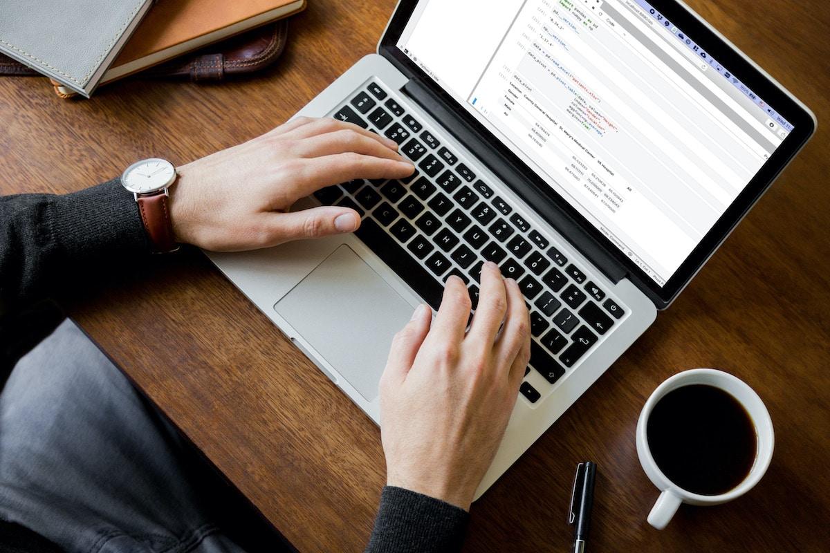 Pivot Table Python